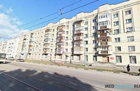 Медицинская книжка Улица Чкалова Справка 002 о у Партизанская