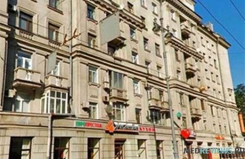 Городская поликлиника  51 врач 122 отзыва  Пушкино