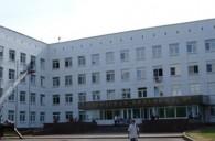 Прикрепление к поликлинике 2-й Щипковский переулок Справка о гастроскопии 4-я Январская улица (поселок совхоза Крекшино)